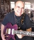 Joe-Vitale-guitar-J