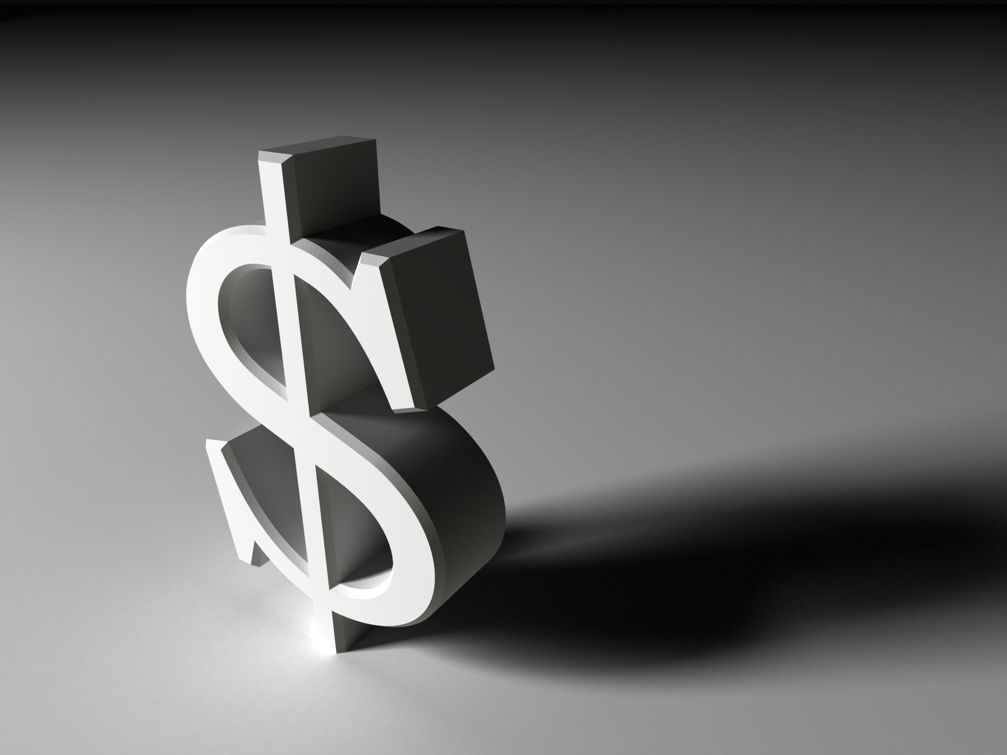Cash Flow Money Strategies for Musicians and Bands