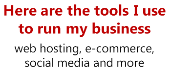 Best Online Marketing Tools - Bob Baker Recommends