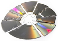 Are Music CDs Dead?