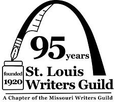 SLWG-logo-small