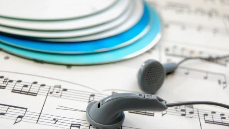 Guerrilla Music Marketing Online - Online Music Courses