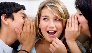 Buzz Hacking: Word-of-Mouth Marketing Secrets