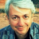 Bob Baker - Author of Guerrilla Music Marketing